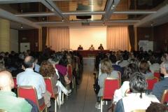 Conferenza di Bergamo (2010)