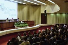 Conferenza di Brescia (2012)
