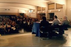 Conferenza di Milano (1997)