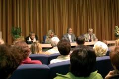 Conferenza di Milano (2002)