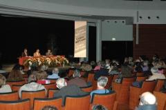 Conferenza di Modena (2011)