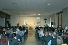 Conferenza di Monza (Milano - 2005)