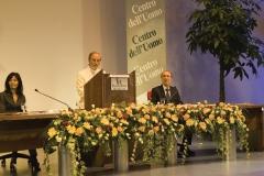 Conferenza di Rovigo (2007)