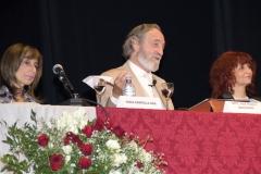 Conferenza di Vercelli (2008)