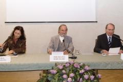Conferenza di Vicenza (2009)