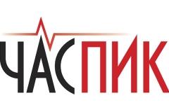 Chaspik Logo