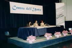 Conferenza di Alessandria (2002)