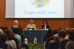 Conferenza di Alessandria (2011)