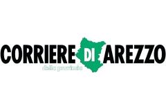 Corriere di Arezzo