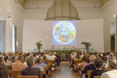 Conferenza di Genova (2014)