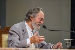 Pier Franco Marcenaro, Discorsi spirituali