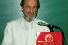 Conferenza di Miami (USA - 1998)