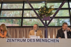 Conferenza di Furth (Germania - 2009)