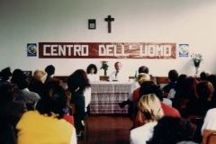 Conferenza di Alessandria (1998)