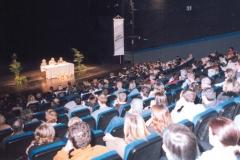 Conferenza di Bergamo (2002)
