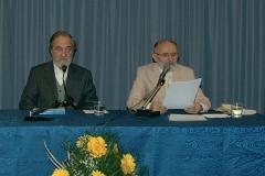 Conferenza di Bergamo (1997)