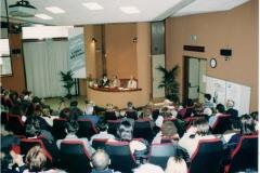 Conferenza di Brescia (2000)