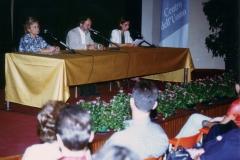 Conferenza di Busto Arsizio (Varese - 1997)