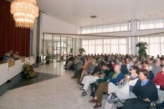 Conferenza di Carrara (2006)