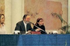 Conferenza di Catania (1999)