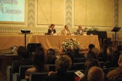 Conferenza di La Spezia (2010)