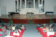 Conferenza di Padova (2006)