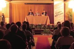 Conferenza di Reggio Emilia (2003)