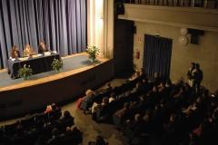 Conferenza di Torino (2009)