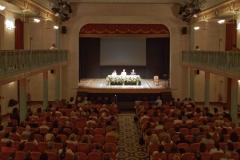 Conferenza di Treviso (2010)