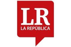 La Republica Bogotà
