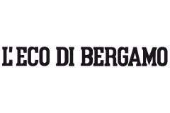 Eco di Bergamo