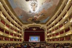 Conferenze (Teatro Sociale, Como 2017)