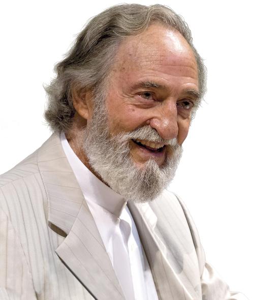 Al CNR la Meditazione presentata da Pier Franco Marcenaro